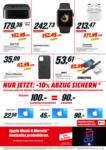 Media Markt Multimediaangebote - bis 16.08.2020