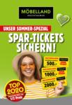 Möbelland Hochtaunus Unser Sommer-Spezial: Spar-Tickets sichern! - bis 28.08.2020