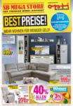 Opti Wohnwelt Bestpreise! - bis 29.08.2020