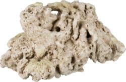 Trixie Aquariumdekoration Koralle 7cm