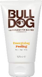 Bulldog Energising Peeling
