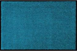 Tappeto catturasporco Wash & Clean 60 x 180 cm -