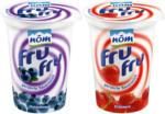 Nah&Frisch Nöm fru fru - bis 11.08.2020