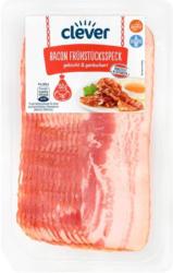 Clever Bacon Frühstücksspeck