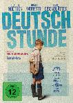 MediaMarkt Deutschstunde