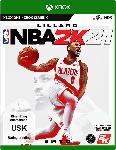 Media Markt NBA 2k21