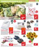 INTERSPAR-Hypermarkt Villach INTERSPAR Flugblatt Kärnten - bis 19.08.2020