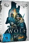 MediaMarkt Wolf - Er wird dich holen