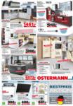 Möbel Ostermann Neue Möbel wirken Wunder. - bis 25.08.2020