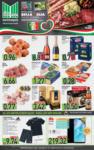 Marktkauf Wochenangebote - bis 15.08.2020