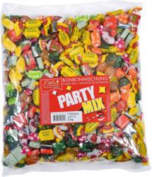 Zile Party Mixé 2kg -