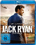 Saturn Tom Clancy's Jack Ryan - Staffel 2