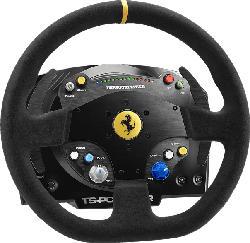 Lenkrad TS-PC Racer Ferrari 488 Challenge Edition (2960798)