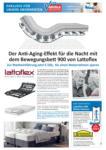 Nordwest-Zeitung NWZ Vorteilswelt - bis 16.08.2020