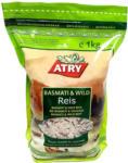 real Atry Basmati- und Wildreis versch. Sorten, jede 1kg-Packung - bis 15.08.2020
