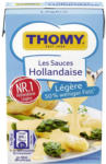 real Thomy Les Sauces versch. Sorten,  jede 250-ml-Packung - bis 15.08.2020