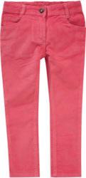 Mädchen Hose aus Feincord (Nur online)
