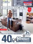 Wilken Opti-Wohnwelt | Optimal GmbH Traumküchen - bis 21.08.2020