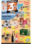 aktiv und irma Verbrauchermarkt GmbH Unsere Knüllerpreise! Vom 13.08.-15.08.2020 - bis 15.08.2020