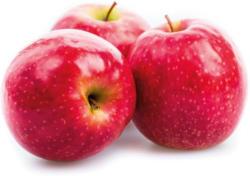 Da komm ich her! Summerred Apfel aus Österreich