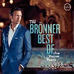 MediaMarkt Till Brönner - Best Of The  Years [CD]