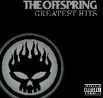 MediaMarkt The Offspring - Greatest Hits [CD]