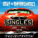 MediaMarkt The Singles 1985-2014