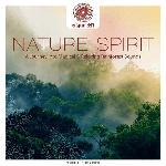 MediaMarkt Entspanntsein-Nature Spirit (A Journey Into Magi