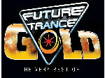 MediaMarkt Future Trance Gold-The Very Best Of