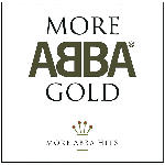MediaMarkt MORE ABBA GOLD
