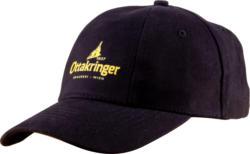 OTTAKRINGER BASEBALL CAP