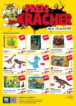 ROFU Kinderland Preiskracher - bis 23.08.2020