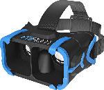 MediaMarkt FIBRUM Pro Virtual Reality Brille