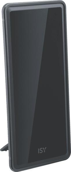 ISY ITA-751-1 Design DVB-T2 Antenne