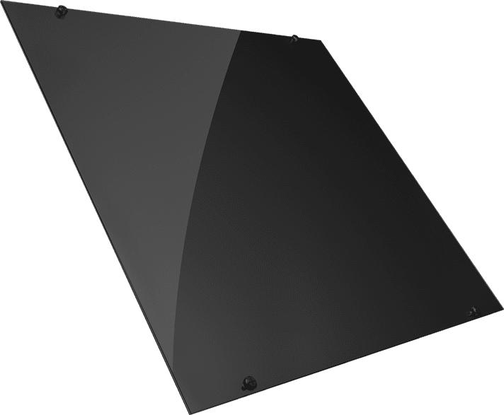 BE QUIET WINDOW SIDE PANEL PC-Gehäusezubehör