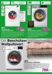 EP:Schreck Haushaltsgeräte von AEG - bis 13.09.2020