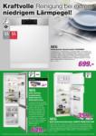 EP:Hötzeneder Haushaltsgeräte von AEG - bis 13.09.2020