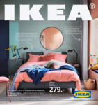 IKEA IKEA Katalog - bis 31.08.2020