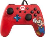 MediaMarkt Switch Controller PowerA Wired Controller Mario