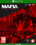 MediaMarkt Mafia Trilogy