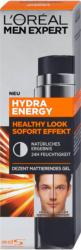 L'Oréal Men Expert Hydra Energy getöntes Gel