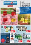 Getränke Quelle Frische Preisknaller! - bis 29.08.2020