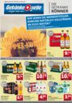 Getränke Quelle Unsere Spätsommer Knaller! - bis 29.08.2020