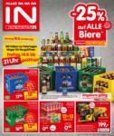 INTERSPAR-Hypermarkt Leoben INTERSPAR Flugblatt Steiermark - bis 19.08.2020