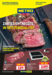 METRO Gastro Journal - bis 02.09.2020
