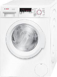 BOSCH WAK28227 Serie 4 Waschmaschine (7.0 kg, 1361 U/Min., A+++)