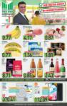 Marktkauf Wochenangebote - bis 22.08.2020