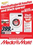 MediaMarkt Media Markt Flugblatt - bis 29.08.2020