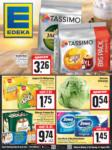 Hahners Verbauchermarkt Wochenangebote - bis 22.08.2020