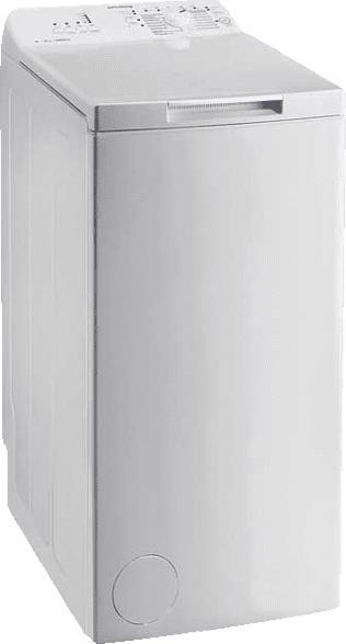 PRIVILEG PWT A51052 (DE)  Waschmaschine (5 kg, 1000 U/Min., A++)